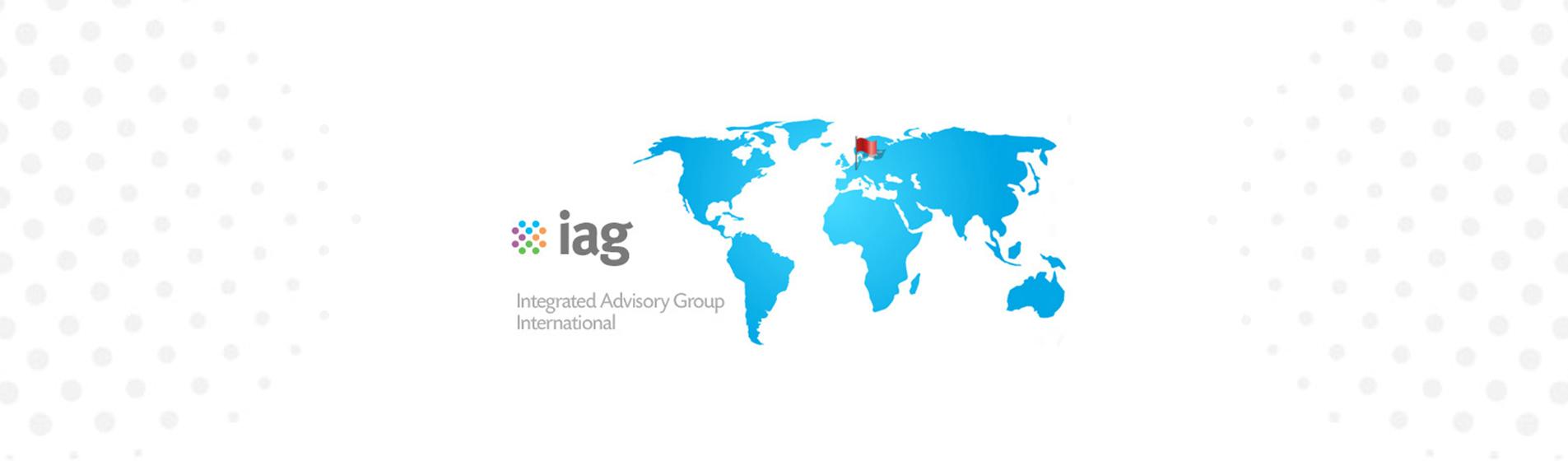 iag_nordeuropa